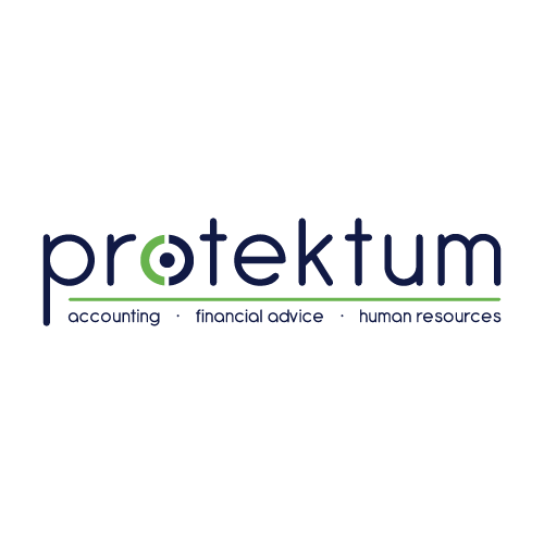 Protektum Website Design