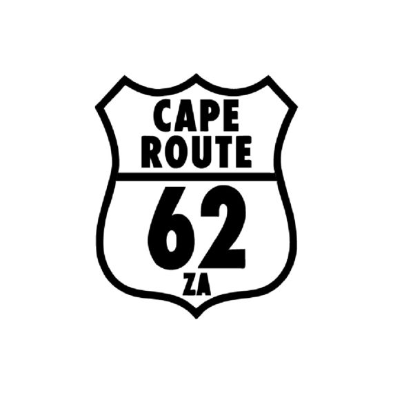 Route 62 - Website Design
